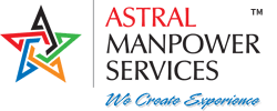 Astral Manpower Services Careers