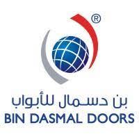 Bin Dasmal Doors Careers