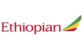 Ethiopian Embassy Careers