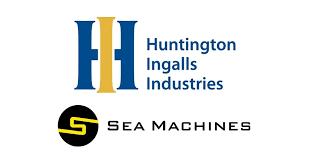 Huntington Ingalls Industries Careers