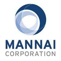 Mannai Corporation Careers