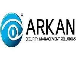 Arkan Gulf Careers