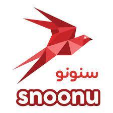 Snoonu qatar Career