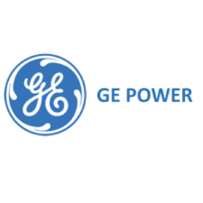 ge power portfolio Careers