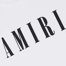 Amiri Flight Careers