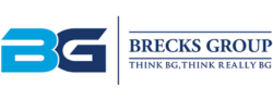 Brecks Group Careers