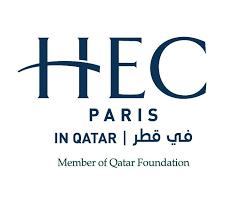 HEC Paris Careers