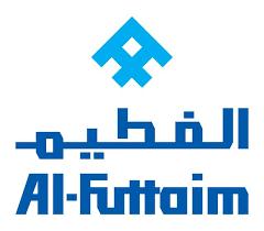 Al-Futtaim Qatar Careers