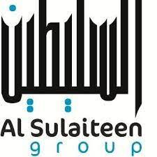 Al Sulaiteen Group of companies Careers