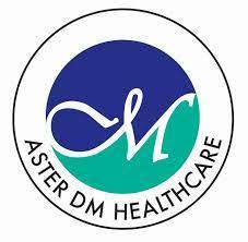 Aster DM Healthcare Qatar Careers