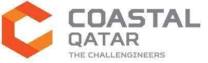Coastal Trading & Engineering Qatar Careers