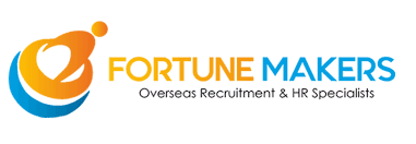 Fortune Makers Doha Qatar Careers