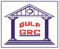 Gulf GRC Careers