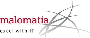 Malomatia Qatar Careers