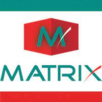 Matrix Incorporated Qatar Careers