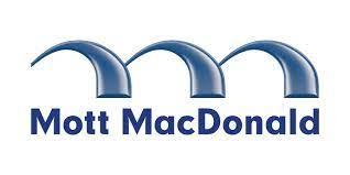 Mott MacDonald Qatar Careers