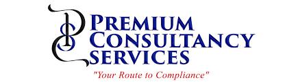 Premium Solutions Consultancy Jobs