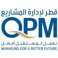 Qatar Project Management Qatar Careers