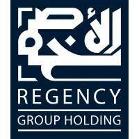 Regency Group Holding Careers