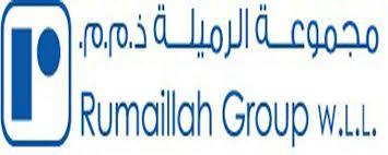 Rumaillah Group Qatar Careers