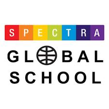 Spectra Global School Qatar Careers