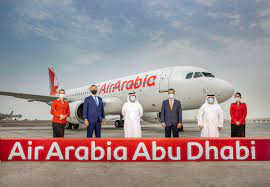 Air Arabia PJSC Qatar Careers