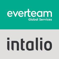 Intalio-EverteamGS Qatar Jobs