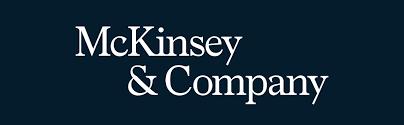 McKinsey & Company Qatar Careers